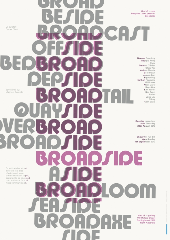 BROADSIDE_1000PX