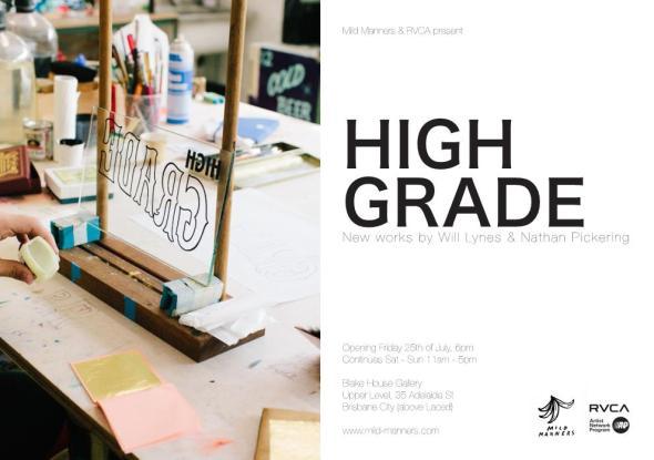 High-Grade-web